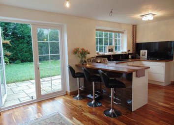 Thumbnail 3 bed semi-detached house to rent in Jenifer Grove, High Heaton, High Heaton, Tyne And Wear
