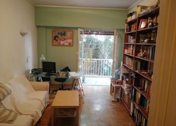 Thumbnail 1 bed apartment for sale in Vasilissis Sofias 46, Athina 115 28, Greece