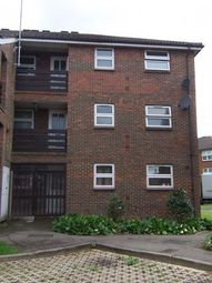 Thumbnail 2 bed flat to rent in Moatwood Green, Welwyn Garden City, Hertfordshire