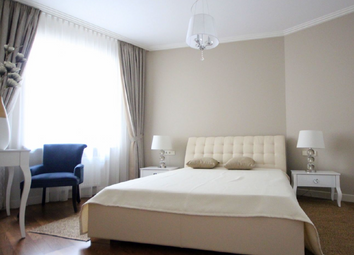 Thumbnail Room to rent in Bourne Terrace, Bayswater, Central London