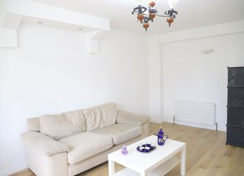 Thumbnail 7 bed semi-detached house to rent in North Road, West Drayton