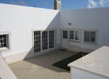 Thumbnail 2 bed detached house for sale in Ferrel, Ferrel, Peniche