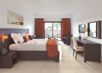 Thumbnail Hotel/guest house for sale in Premium Suite - 454, White Sands Hotel & Spa, Cape Verde