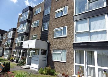 Thumbnail 1 bed flat to rent in Daisyfield Court, Bury