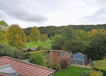 Abbey View Cottage, Abbey Lane, Beauchief, Sheffield S8