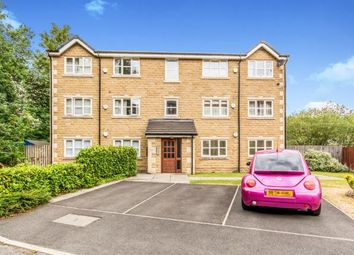 2 bed flat for sale in Lock Keepers Mews, Tame Valley Close, Mossley, Ashton-Under-Lyne OL5