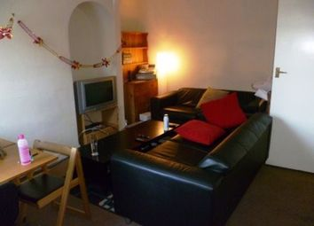Thumbnail 4 bedroom property to rent in Nelson Street, Lincoln, Lincs