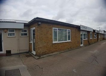 Thumbnail Office to let in Cobbs Quay Marina, Woodlands Avenue, Poole, Dorset