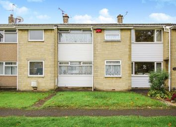 Thumbnail 3 bed terraced house for sale in Pitchcombe, Yate, Bristol, South Gloucestershire