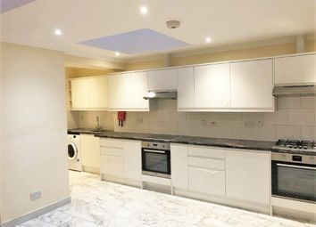 3 bed terraced house for sale in Grasmere Avenue, Wembley HA9