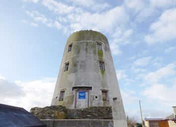 Thumbnail Detached house for sale in Kingsland Mill, Mill Road, Kingsland, Holyhead