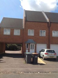 Thumbnail Room to rent in Hope Road, Bedford