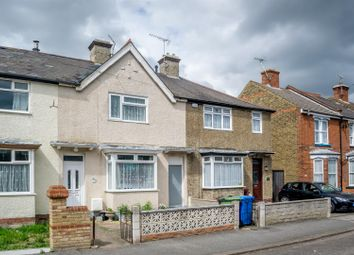 Thumbnail 2 bed terraced house for sale in Athelstan Road, Faversham