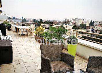 Thumbnail 3 bed apartment for sale in Île-De-France, Val-De-Marne, Le Perreux Sur Marne