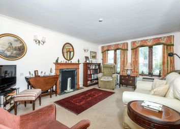 Thumbnail 2 bed cottage for sale in Bearwater, Hungerford