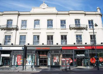Thumbnail Serviced office to let in Ferndale Road, London