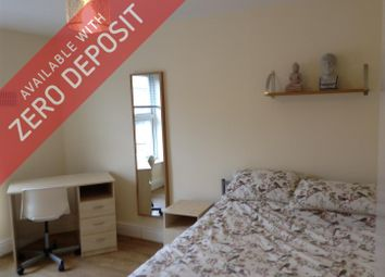 6 bed property to rent in Whitby Road, Fallowfield, Manchester M14