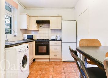 3 bed maisonette for sale in Gleneldon Road, London SW16