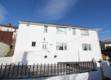 Thumbnail 3 bedroom detached house for sale in Bridge Street, Barry