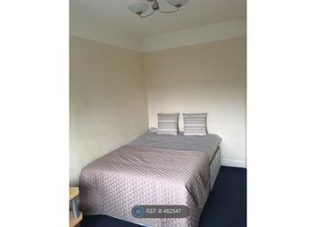 Thumbnail Room to rent in Rosebank Way, North Acton