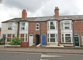 Thumbnail 3 bed shared accommodation to rent in Denison Street, Beeston, Nottingham