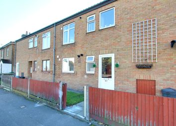 Thumbnail 1 bed property for sale in Wood End Green Road, Hayes