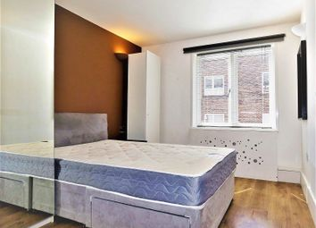 Thumbnail Room to rent in Brick Lane, Spitalfields