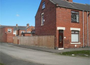 Thumbnail 3 bed end terrace house for sale in Gilpin Street, Houghton Le Spring, Tyne And Wear