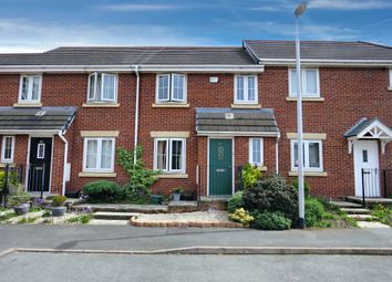 3 bed terraced house for sale in Cameron Road, Moreton, Wirral CH46