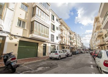 Thumbnail 3 bed apartment for sale in Mahon, Mahon, Balearic Islands, Spain