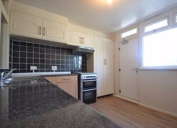 Thumbnail 3 bed flat to rent in Marie Curie, Sceaux Gardens, London