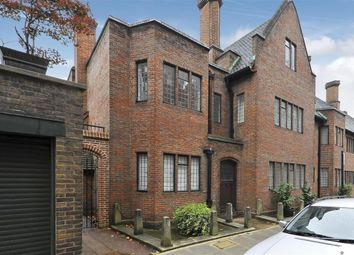 Thumbnail 2 bedroom terraced house to rent in Whiteheads Grove, London