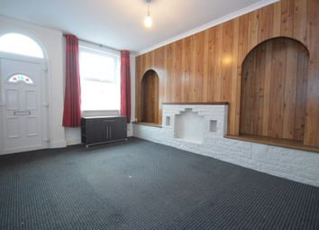 Thumbnail 6 bedroom terraced house to rent in Manor Drive, Leeds