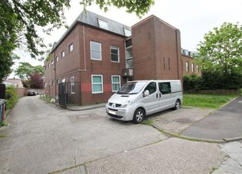 Thumbnail Commercial property to let in 1st Floor, Jetta House, 15-16 Westfield Lane, Harrow