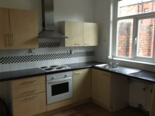 Thumbnail 2 bedroom terraced house to rent in George Barton Street, Bolton