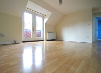 Thumbnail 2 bed maisonette to rent in Nursery Gardens, Hounslow