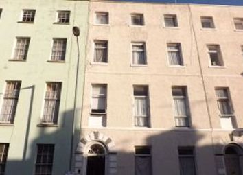 2 bed flat to rent in Union Crescent, Margate CT9
