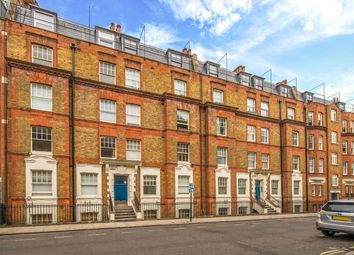1 bed property for sale in Furnival Mansions, Wells Street, London W1T