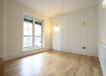 Thumbnail 2 bed flat to rent in Carlyle Quay, Chelsea