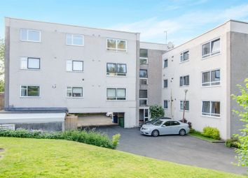 Thumbnail 3 bed flat for sale in Maxwell Drive, Pollokshields, Glasgow