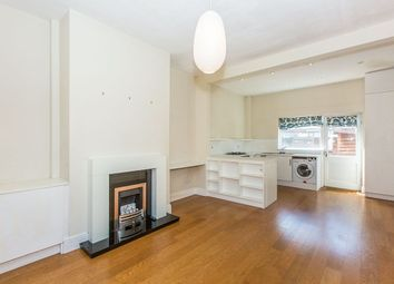 Thumbnail 2 bed property to rent in St. Christophers Road, Preston