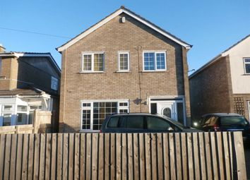 Thumbnail 3 bed property to rent in Chelwood Road, Cherry Hinton, Cambridge