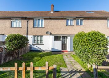 3 bed terraced house for sale in Thatches Grove, Chadwell Heath, Romford RM6