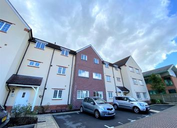 Cumnor Hill, Oxford OX2. 1 bed flat for sale