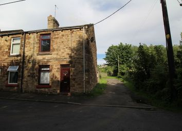 Thumbnail 2 bed terraced house for sale in Dixon Street, Consett
