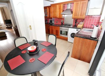 Thumbnail 2 bed terraced house for sale in Lewis Road, Welling, Kent