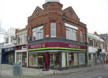 Thumbnail Retail premises to let in Brixington Parade, Churchill Road, Exmouth