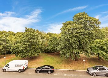 5 bed terraced house for sale in Wandsworth Common West Side, London SW18