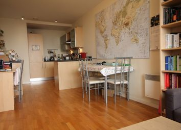 Thumbnail 2 bed flat to rent in Pilgrim Street, Newcastle Upon Tyne