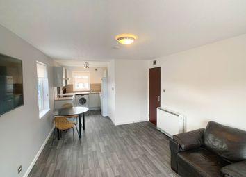 Thumbnail Flat to rent in Nelson Court, King Street, Aberdeen